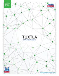 Tuxtla