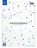 Puerto Peñasco