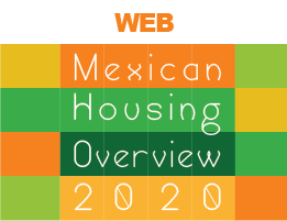MHO 2020 web