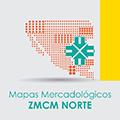 ZMCM Norte