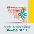 ZMCM Oriente