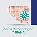 Tijuana