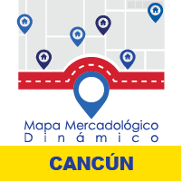 Cancún Dinámico