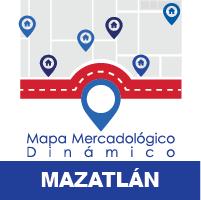 Mazatlán Dinámico
