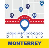 Monterrey Dinámico