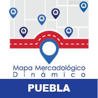 Puebla Dinámico