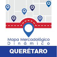 Querétaro Dinámico