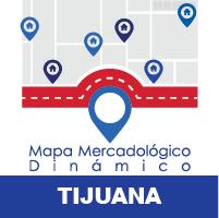Tijuana Dinámico