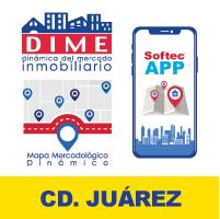 Paquete Ciudad Juárez
