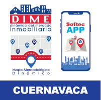 Paquete Cuernavaca