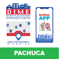 Paquete Pachuca