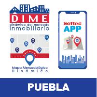 Paquete Puebla