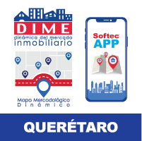 Paquete Querétaro