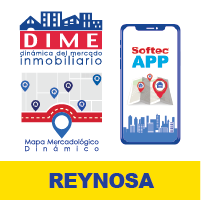 Paquete Reynosa