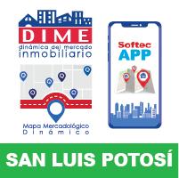 Paquete San Luis Potosí