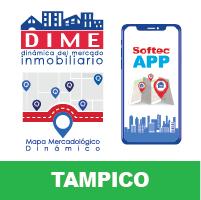 Paquete Tampico