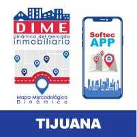 Paquete Tijuana