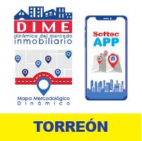 Paquete Torreón