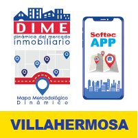 Paquete Villahermosa