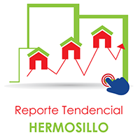Hermosillo