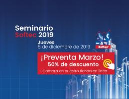 Seminario 2019